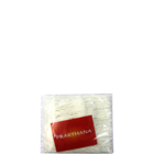 Prarthana Samai Wat White Pack of 250 Nos 1 Pc