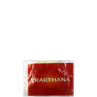 Prarthana Samai Wat Yellow Pack of 100 Nos 1 Pc