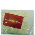 Prarthana Samai Wat Yellow Pack of 250 Nos 1 Pc