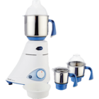 Preethi Blue Leaf Diamond Mixer Grinder 750 Watts 1 pc