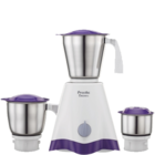 Preethi Crown Mixer Grinder 500W MG 205 1 pc