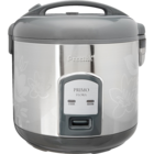 Preethi Electric Rice Cooker RC3111 1.8 Ltr 1 pc