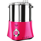 Preethi Iconic 2L Wet Grinder 1 pc