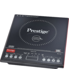 Prestige Induction Cook Top Pic 3.1 V3 With Automatic Whistle counter 1 pc