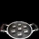 Prestige Omega Select Plus Paniyarakal 200 mm Frying Pan 1 Pc