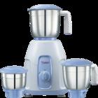 Prestige Stylo 550 Watt Mixer Grinder 1 pc