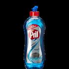 Pril Active 2X Kraft Gel 750 ml