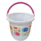 Princeware Bucket Wave 20 Ltr