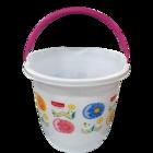 Princeware Bucket Wave 20 Ltr