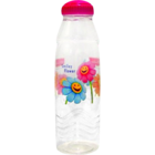 Princeware Diana Fridge Pet Bottle 900 ml