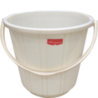 Princeware Frosty Bucket 16 Ltr 1 pc