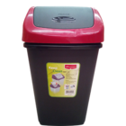 Princeware Garbage Container KC 4509 1 Pc