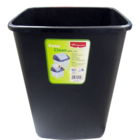 Princeware Garbage Container KC 4515 1 Pc