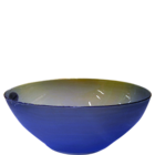 Princeware New Coral Bowl No.1 1 Pc