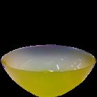 Princeware New Coral Bowl No.2 1 Pc