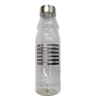 Princeware Pet Fridge Bottle Diana with Steel 900 ml