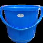 Princeware Super Deluxe Bucket 20 Ltr