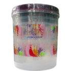 Princeware Twister Packing Container No.9437 1 Pc