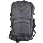 Priority 007 Hiking Bags 1 pc