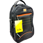 Priority Hot Plus Laptop Back Pack 1 pc