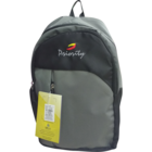 Priority Sack 02 Back Pack 1 pc
