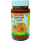 Priya Pickle Tomato With Garlic 300 g