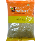 Pro Nature Brown Sugar 500 g