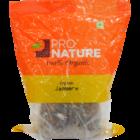 Pro Nature Organic Jaggery 400 g