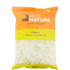 Pro Nature Organic Beaten Rice (Poha) 250 g
