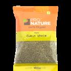 Pro Nature Organic Cumin 100 g