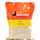 Pro Nature Organic Daliya (Broken Wheat) 500 g