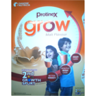 Protinex Grow Malt Health Drink Powder 400 g