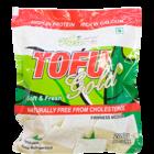 Pure Diet Tofu Gold 200 g