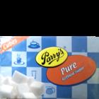 Parrys Pure Refined Sugar Cube 500 g