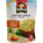 Quaker Breakfast Mix Nutri Oats Upma 150 g