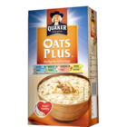 Quaker Oats Plus - Multigrain Advantage 600 g