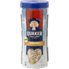 Quaker Whole Oats Jar 700 g