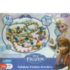 Disney Chatr Diy Jewellery Set 1 pc