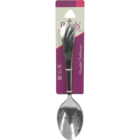 Petals 16 g Dessert Spoon Flower So6 1 pc