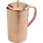 Ratna Manak Copper Water Jug 1 l