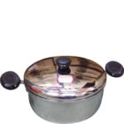 Ratna Multi Purpose Casserole Big 1 pc