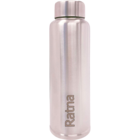 Ratna Steel Bottle 900 ml