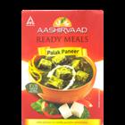 Aashirvaad Ready Meals Palak Paneer 285 g