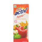 Real Activ Apple Juice 200 ml