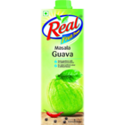 Real Masala Guava Juice 1 l