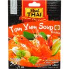 Real Thai Tom Yum Paste 50 g