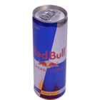 Red Bull Energy Drink 6 X 250 ml