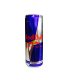 Red Bull Energy Drink 350 ml