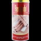 Redondo Wafer Choco Rolls 200 g