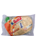 Gala Refill Mopping Cotton 1 pc
